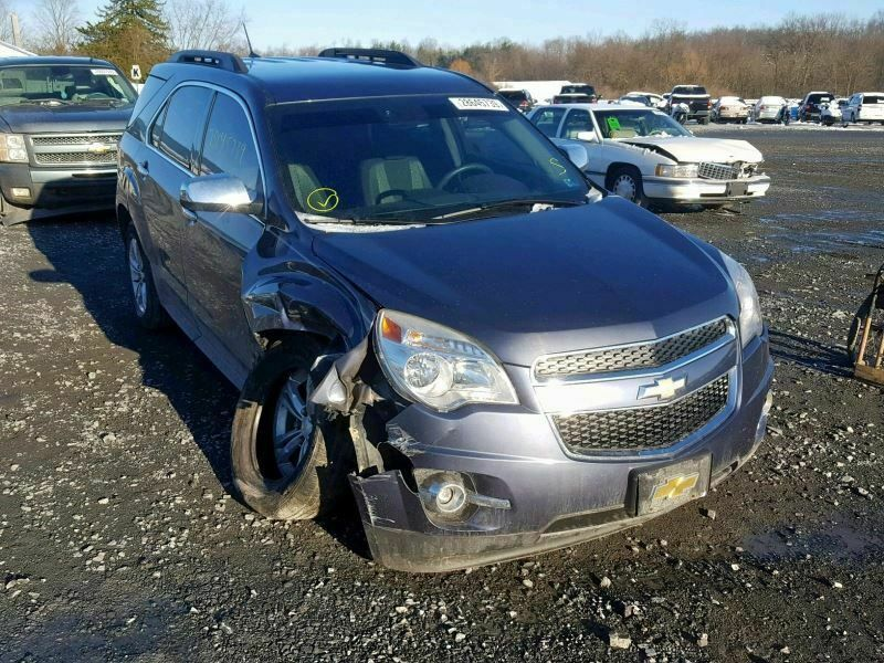 Ad Ebay Transfer Case Fits 10 11 12 Equinox 2 4l 905509 Transfer Case Ebay Used Car Parts