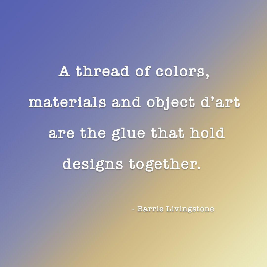 bringing it all together interiordesign exteriordesign