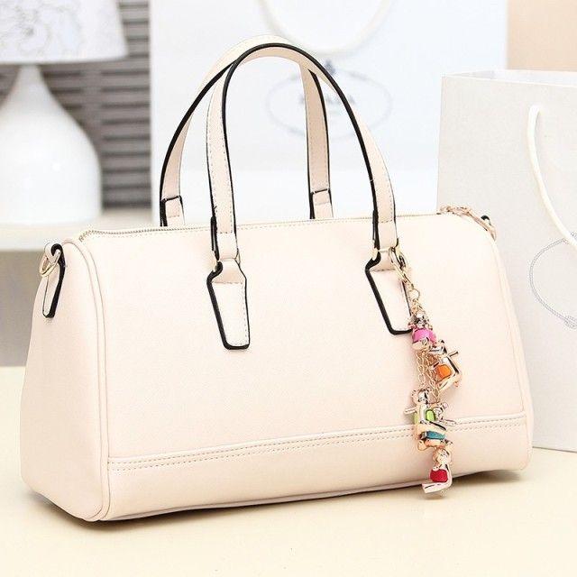 stacy bag new arrival for spring 2014 women fashion vintage big bag female brief candy shoulder bag messenger bags shopping bag $14.00