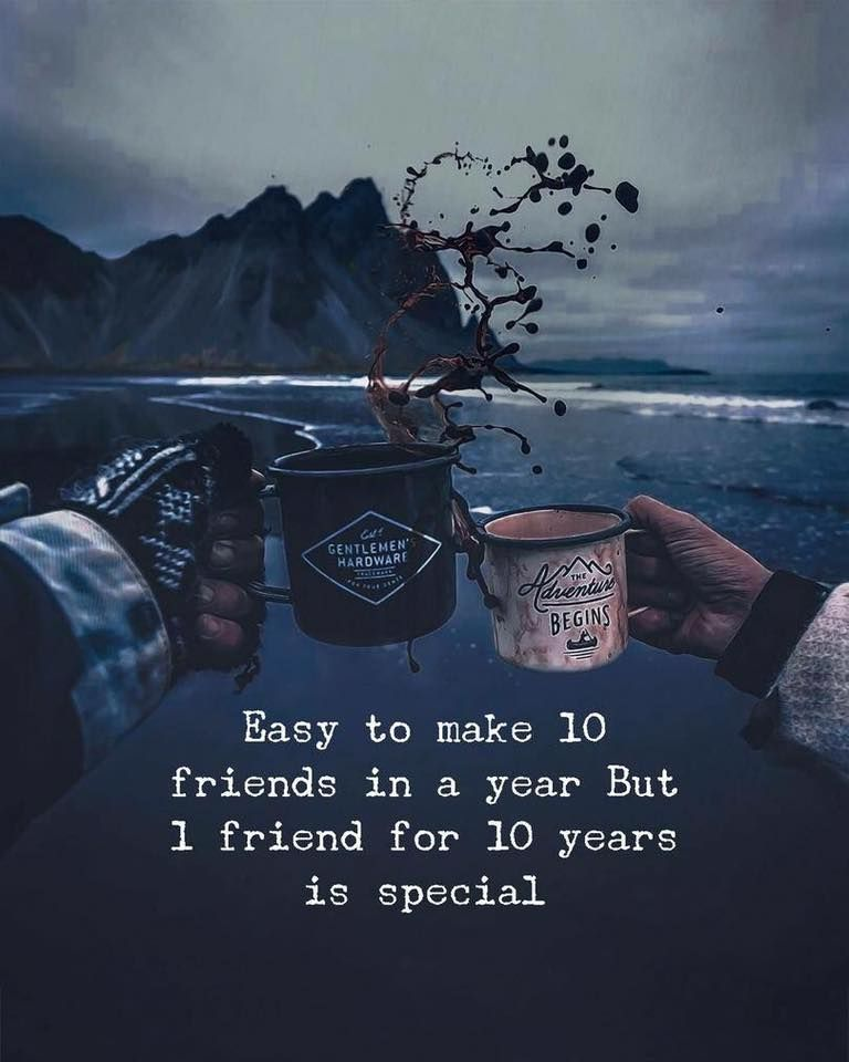 101 Amazing Quotes about Best Friends | Cute Best Friends Images & Sayings