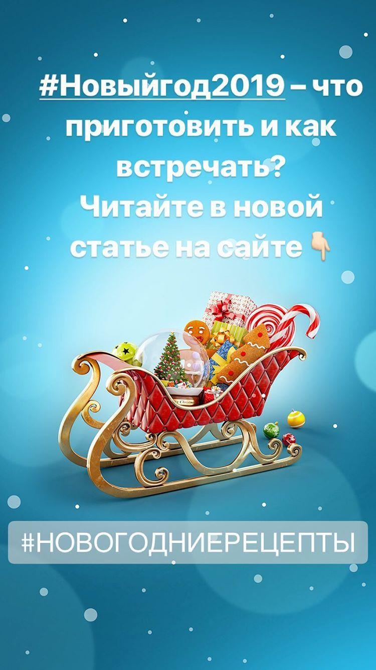 Эко-маркет пастернак впервые в беларуси все представители.