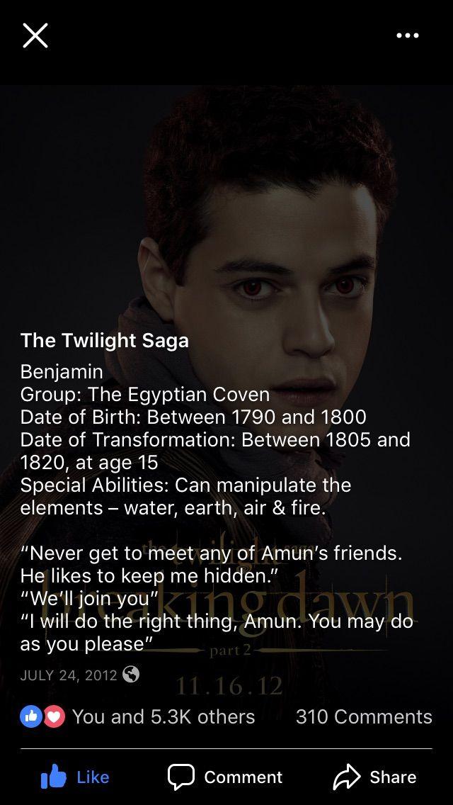 Pin by Kara Harvey on Twilight Saga | Pinterest | Twilight saga ...