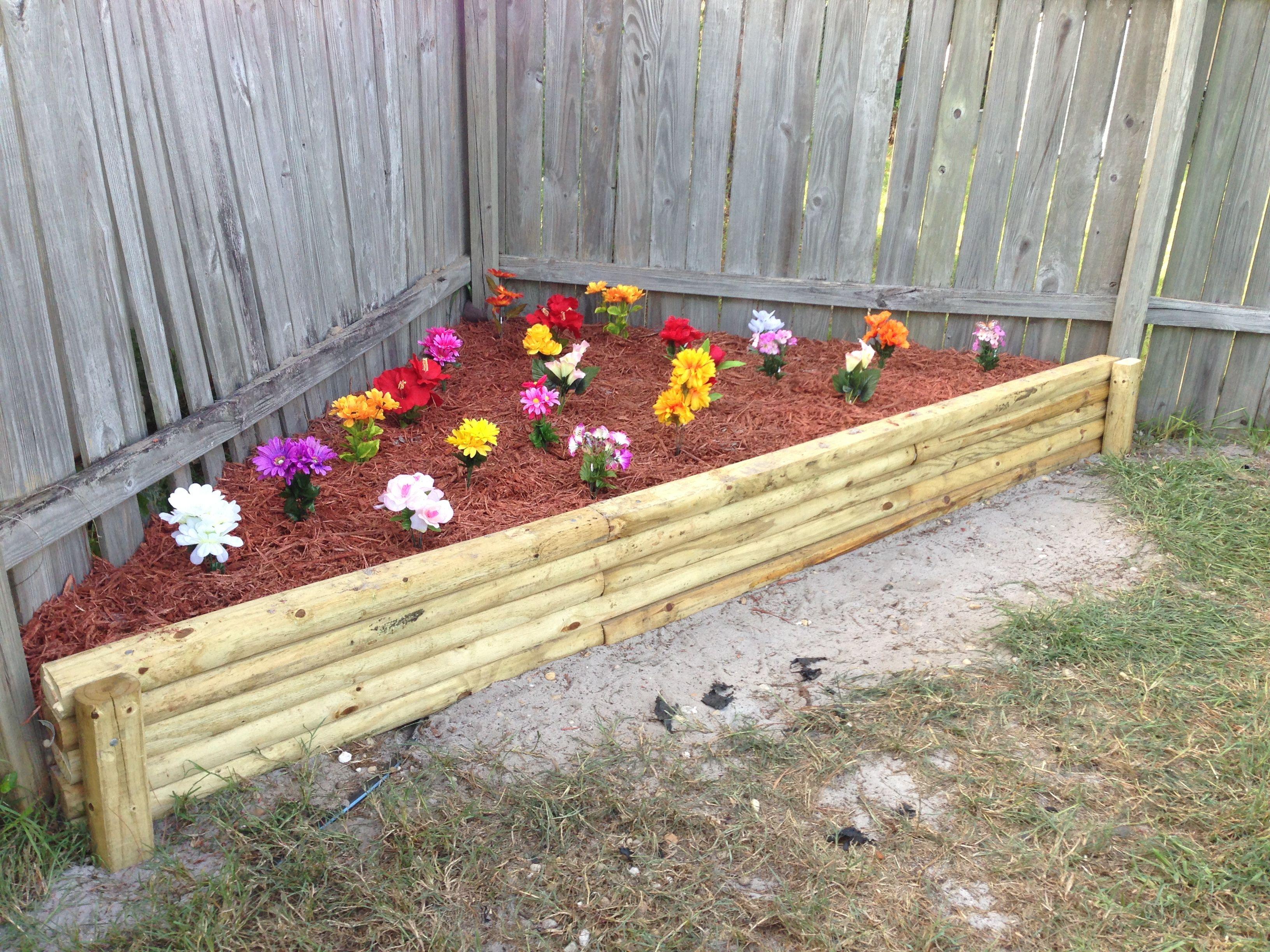 Artificial Flowers For Outside Garden Sevenstonesinc