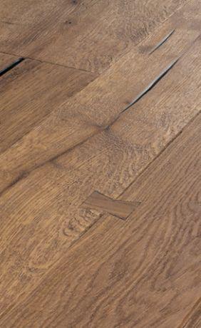die besten 25 solid hardwood flooring ideen auf pinterest bodenbelag arten holzbodenarten. Black Bedroom Furniture Sets. Home Design Ideas
