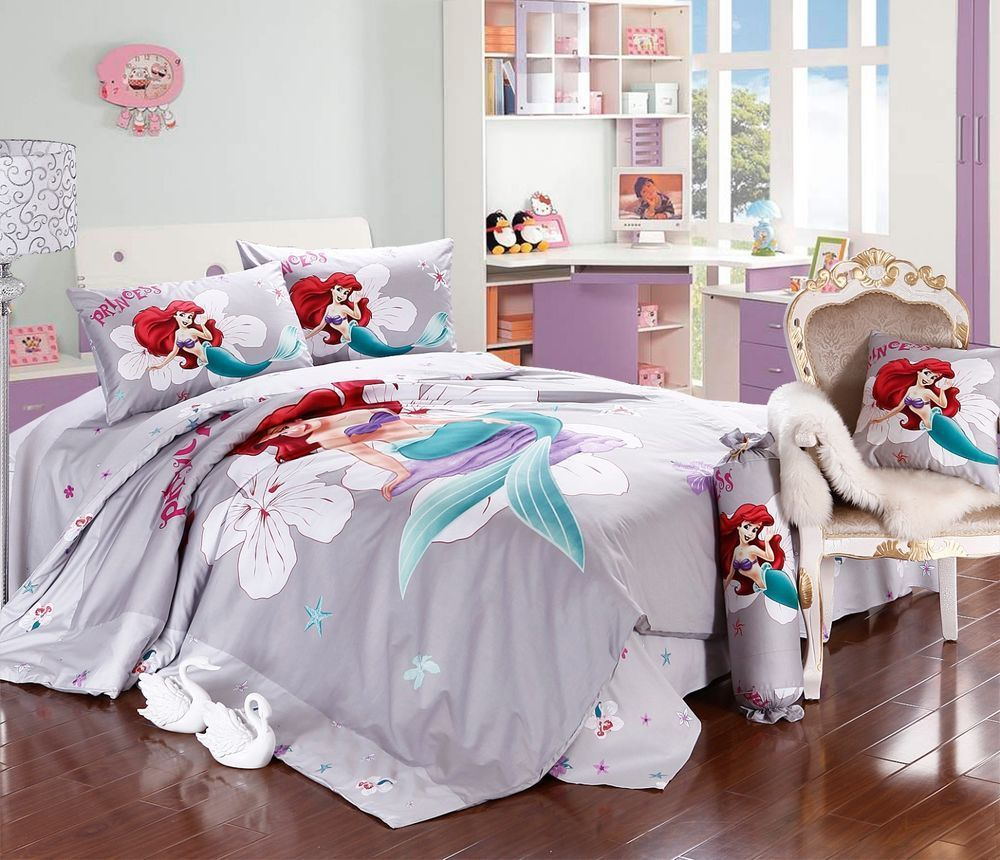 adorable toddler girl bedroom ideas on a budget  mermaid