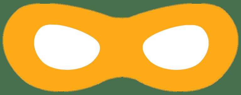 Incredibles Free Printable Superhero Masks | Superhero ...
