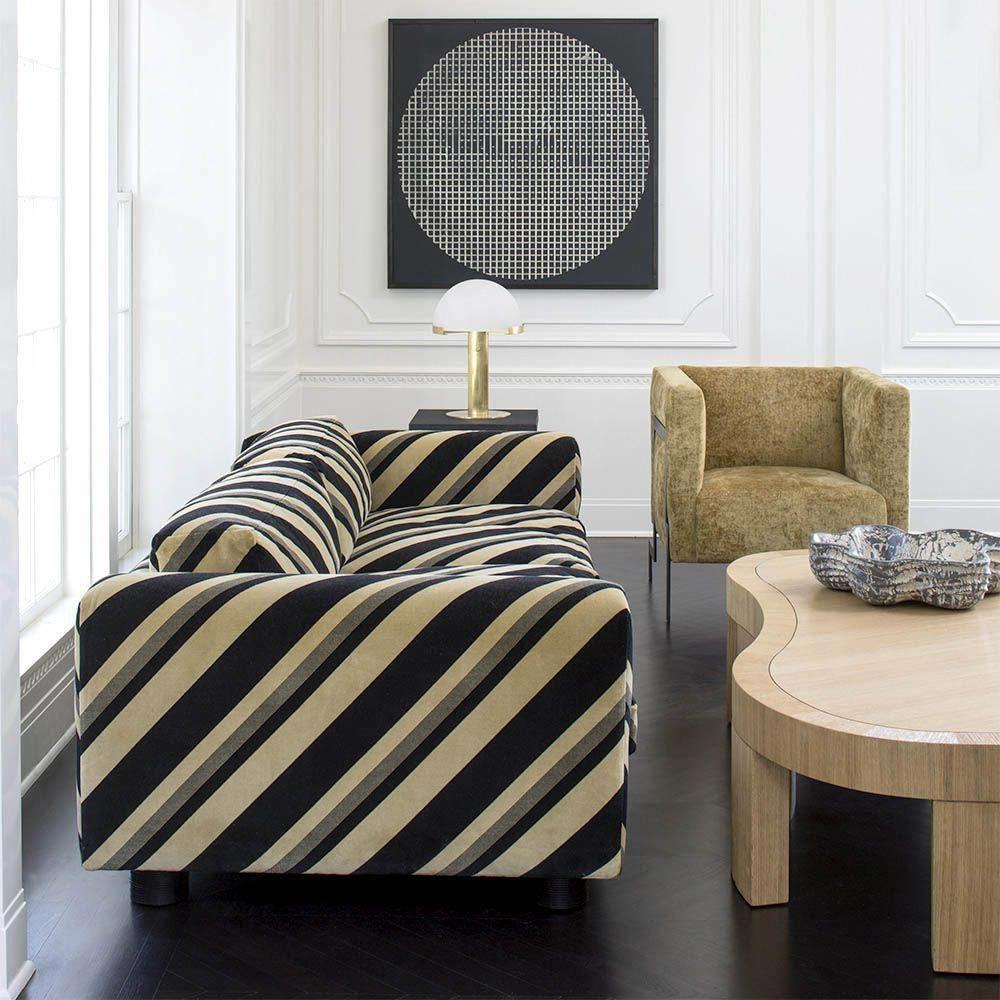 Indian Homeinterior Design: Apartment Interior Design