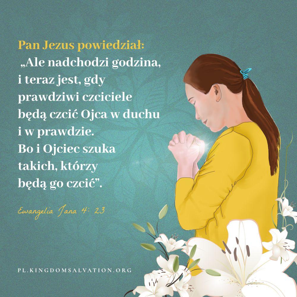 Muzyka Do Modlitwy Co To Znaczy Modlic Sie Szczerze Prayers Bible True
