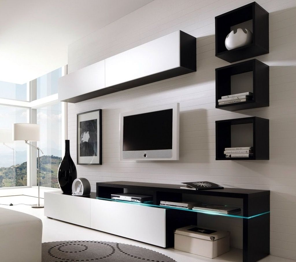 Tolle tv möbel schlafzimmer | Wohnzimmer in 2018 | Möbel, TV Möbel ...