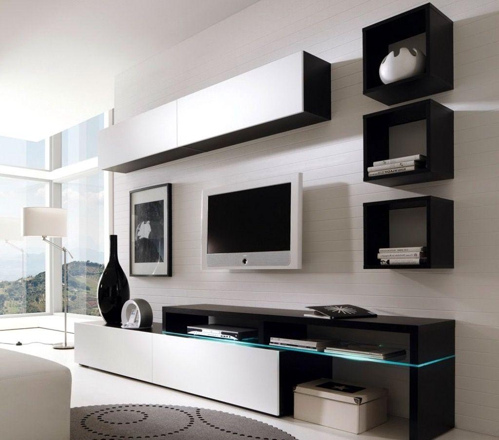 Explore Deko And More! Tolle Tv Möbel Schlafzimmer