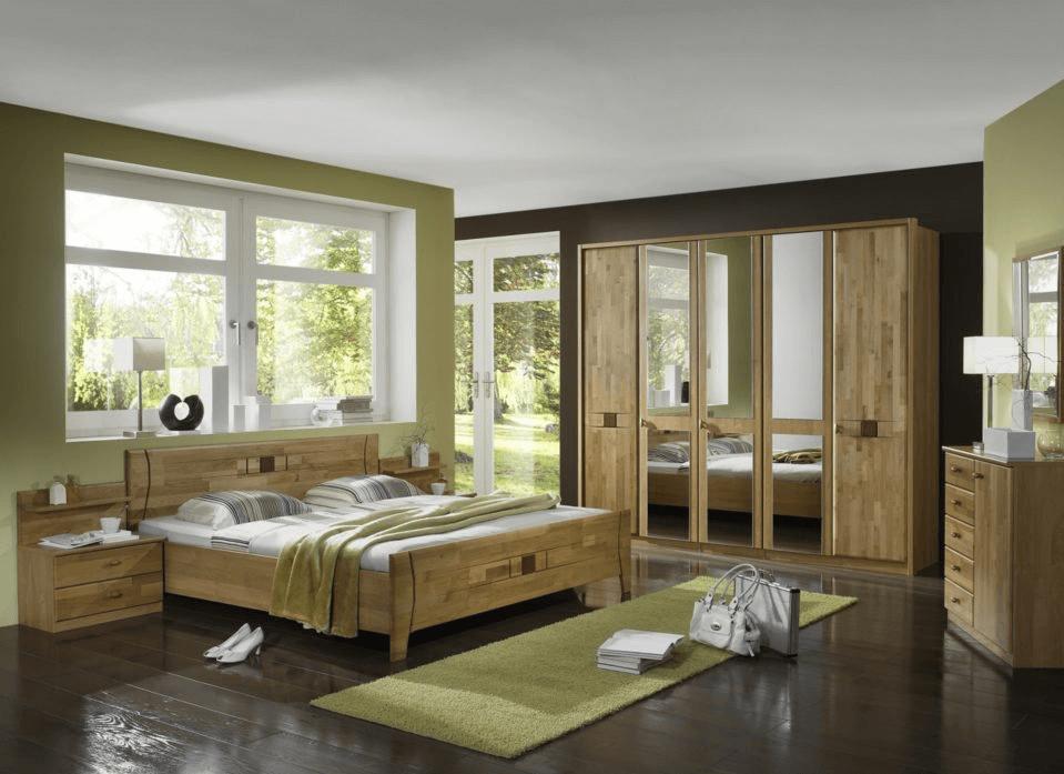 Schlafzimmer Kiefer ~ Schlafzimmer kiefer dekor schlafzimmermöbel deko pinterest