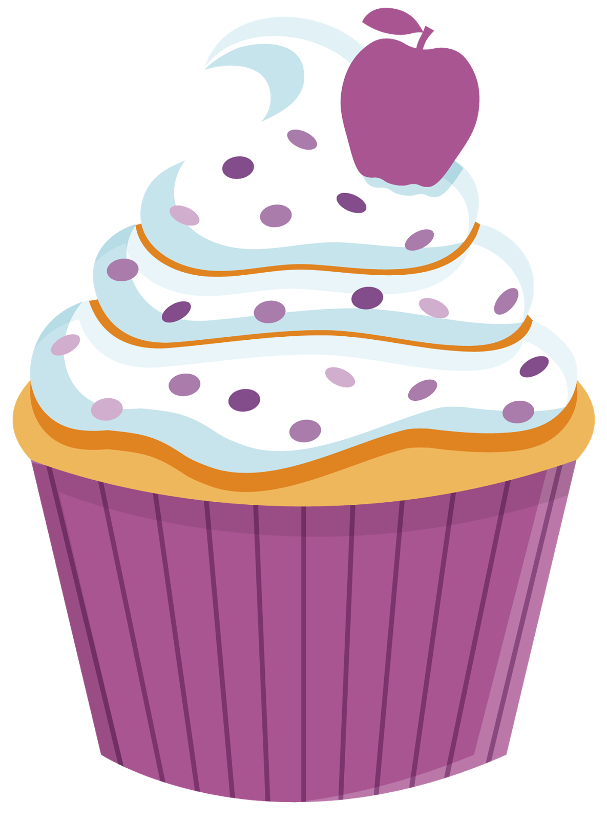 Clipart Welsh Cake : Rainbow Birthday Clipart - Clipart Kid We Love Birthdays ...