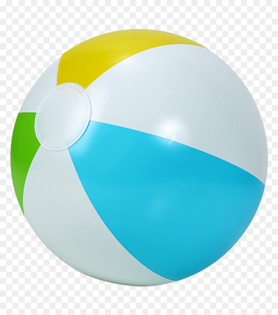 Swimming Pool Beach Ball Swimming Pool Ball Png Photos Png Png Png Images Pool Ball
