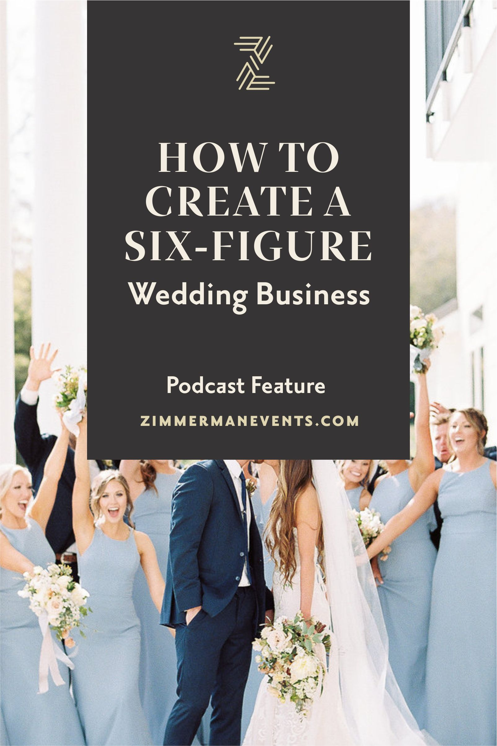 Bankruptcy To A Million Dollar Business Wings Of Inspired Business Podcast Arkansas Wedding Planner Florist Education Zimmerman Wedding Business Wedding Floral Design Business