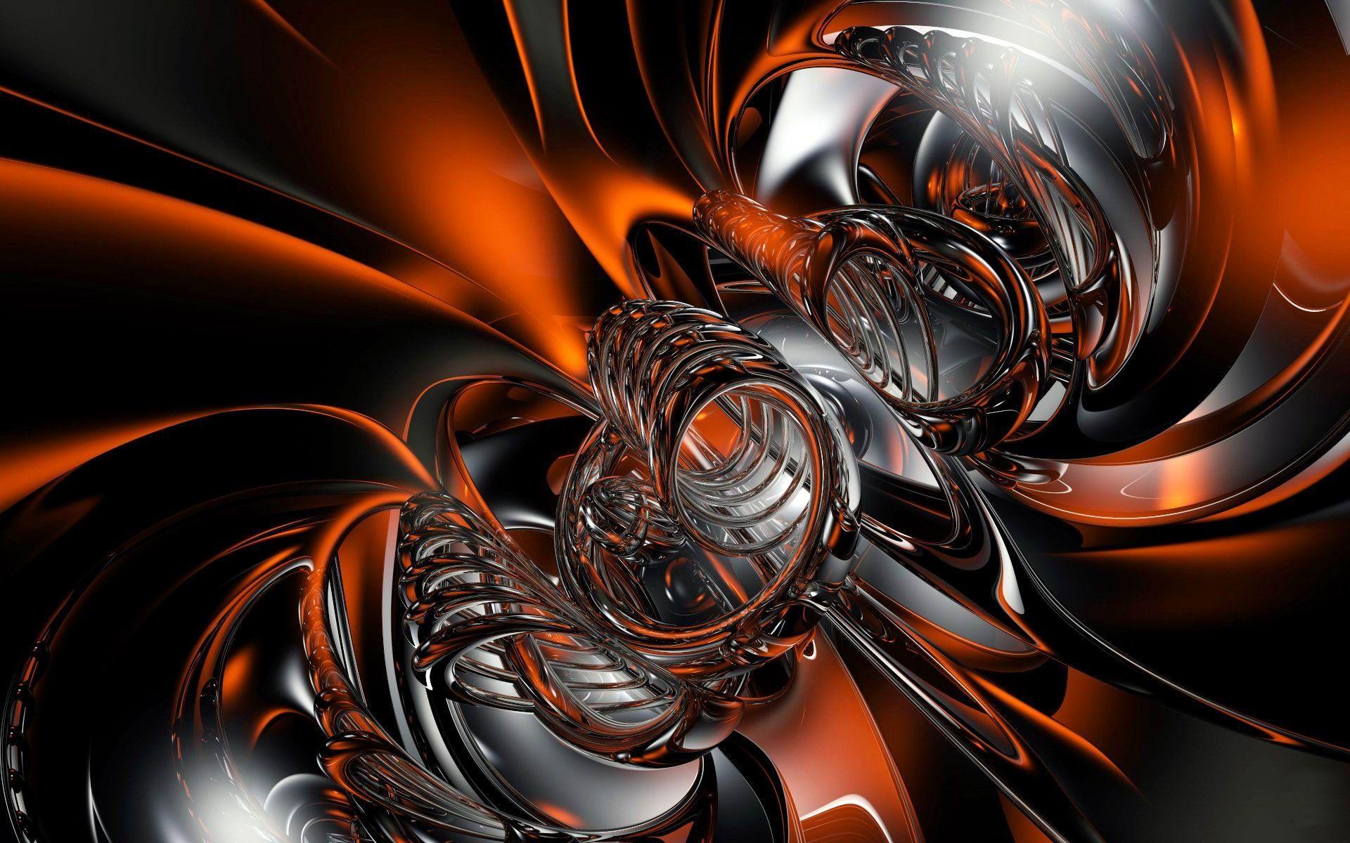 D cool wallpapers wallpaper 1366768 cool wallpapers 3d 66 d cool wallpapers wallpaper 1366768 cool wallpapers 3d 66 wallpapers adorable voltagebd Images