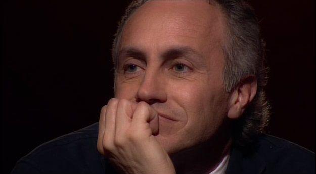 """Marco Travaglio e il governo """"La Qualunque""""  http://tuttacronaca.wordpress.com/2014/03/04/marco-travaglio-e-il-governo-la-qualunque/"""