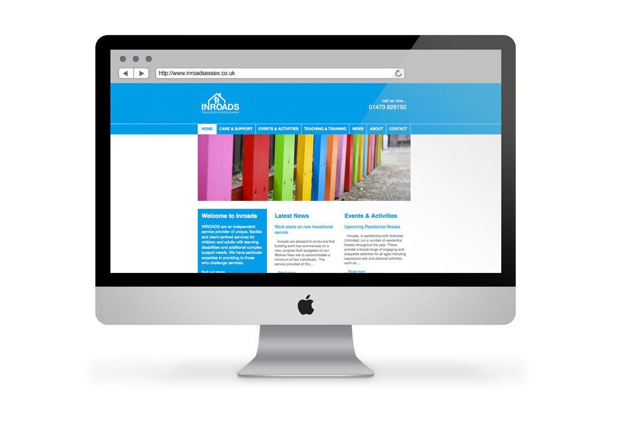 Web Design Essex Http Www Websitedesign Cwd Co Uk Web Design Design Essex