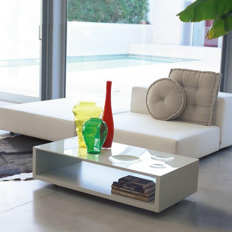 Frizzante Coffee Table Luxury Contemporary Italian Living Room Unique Italian Living Room Design Inspiration Design