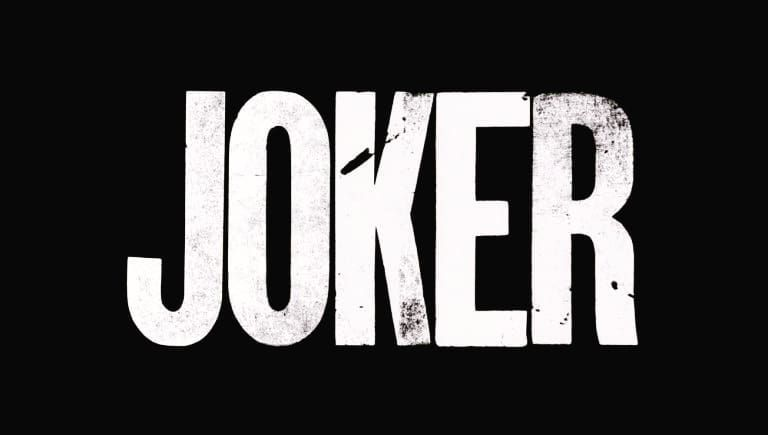 Win The Joker Phone Case For Free - Available For Free Just Today
