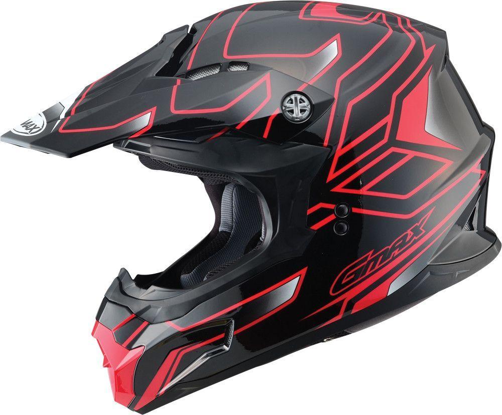 Yamaha xlite helmets kmart