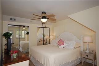 Fairways 242 (S) - 3BR 3BA Beautiful  Master Bedroom #bayside # #rental #sandestin #myvacationhaven
