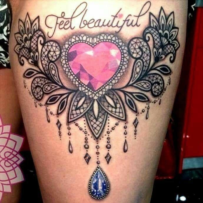 tattoo tattoo frauen pinterest tattoo ideen tattoo vorlagen und vorlagen. Black Bedroom Furniture Sets. Home Design Ideas