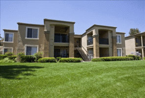 Apartments For Rent In Chino Hills Ca 1284 Rentals Apartments For Rent Apartment Portofino
