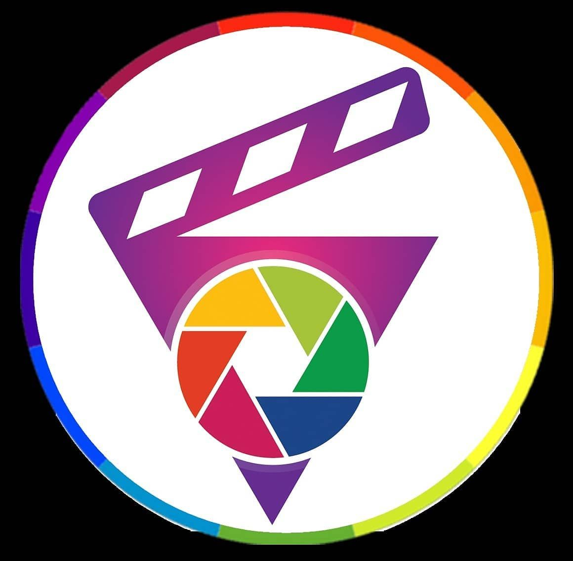 Official Logo For Tmmarcovtv Channel Official Account Tmmarcovtv Youtube Youtuber Vlogger Kuwaituptodate Vlog Log Official Account Logos Vlogging