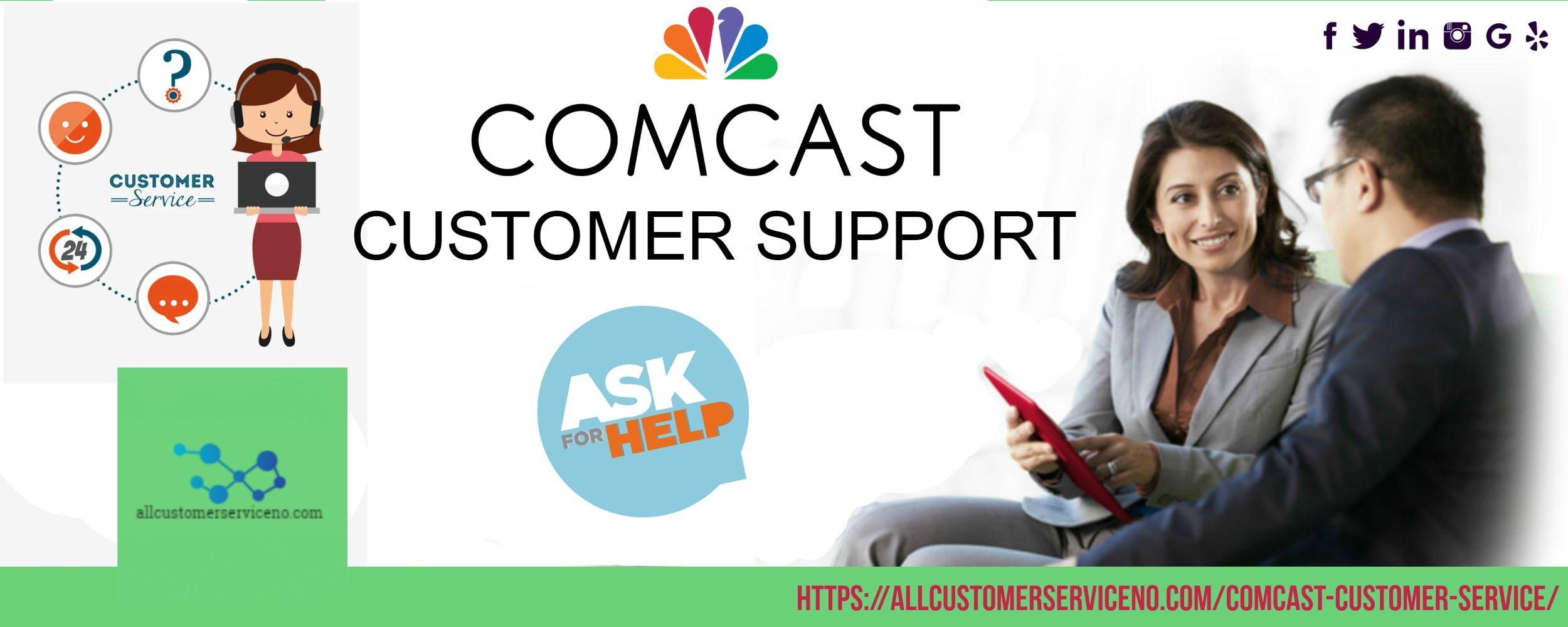 Comcast Customer Service Number +1 8009346489 Comcast