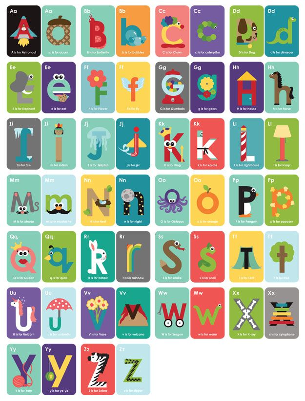 Abc Flashcards Preschool Letter Crafts Letter A Crafts