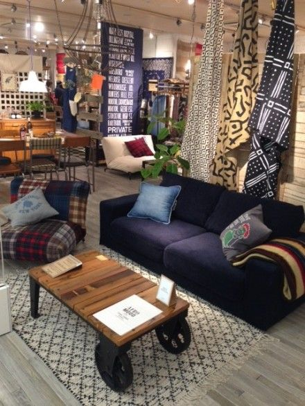 「journal standard Furniture 公式ブログ | BAYCREW'S GROUP DAILY BLOG」コーディネートNo.79357