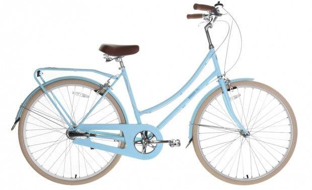 Biking News Events Reviews Commuter Bike Bicycle Cool Bike