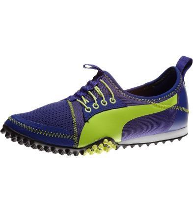Malta Slip-On Shoes  PUMA  5c87aa3547f3