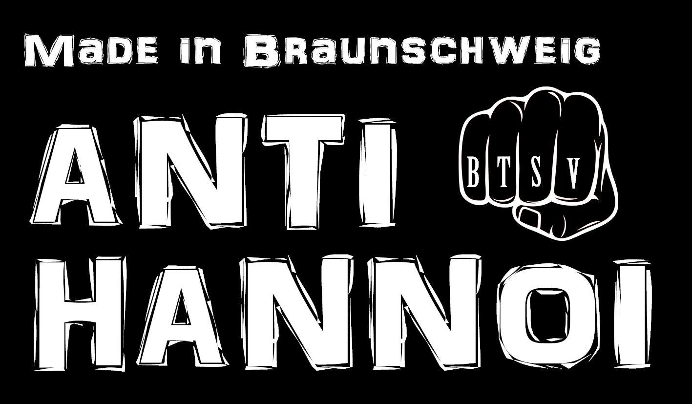 Pin Von John Riemann Auf Eintracht Braunschweig Eintracht Braunschweig Eintracht Braunschweig