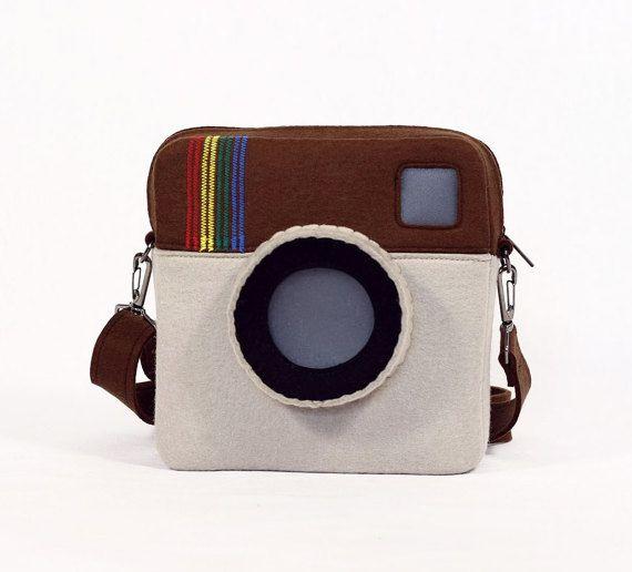 Photo camera bag photo camera purse #camerapurse