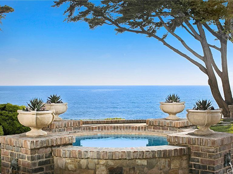 san clemente guest house for rent
