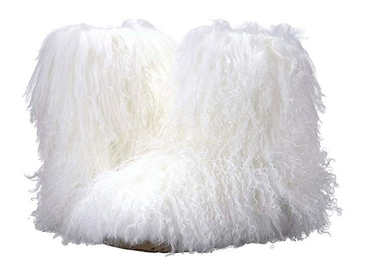 e5eec609b3d UGG Fluff Momma Mongolian   Products in 2018   Pinterest   Uggs ...