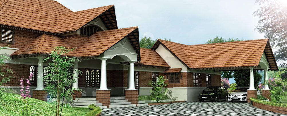 Kannur Abudhabi Uae Bangalore Calicut Kochi Irikkur