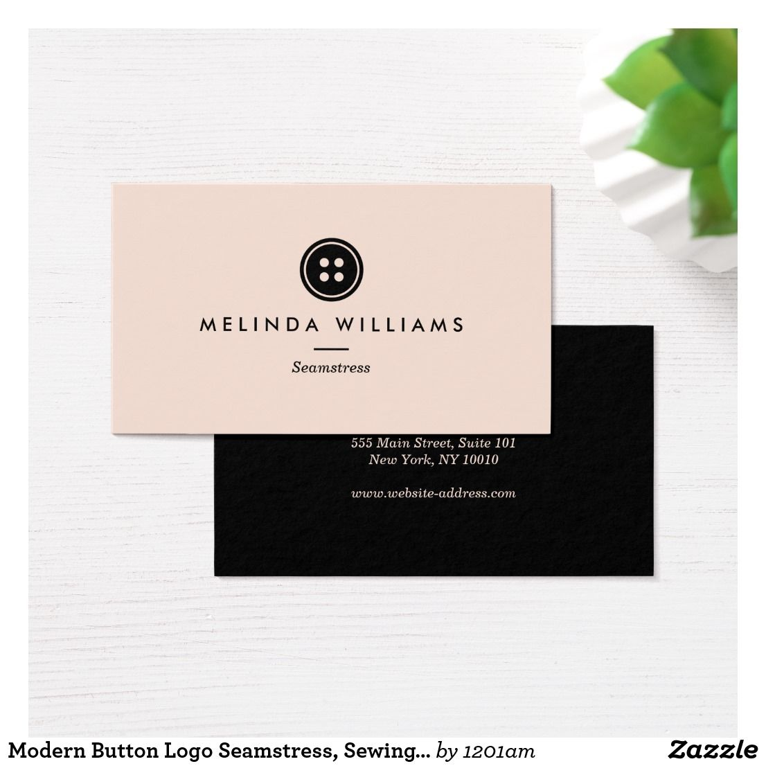 Seamstress business cards image collections free business cards tailor business card gallery free business cards seamstress business cards image collections free business cards modern magicingreecefo Image collections