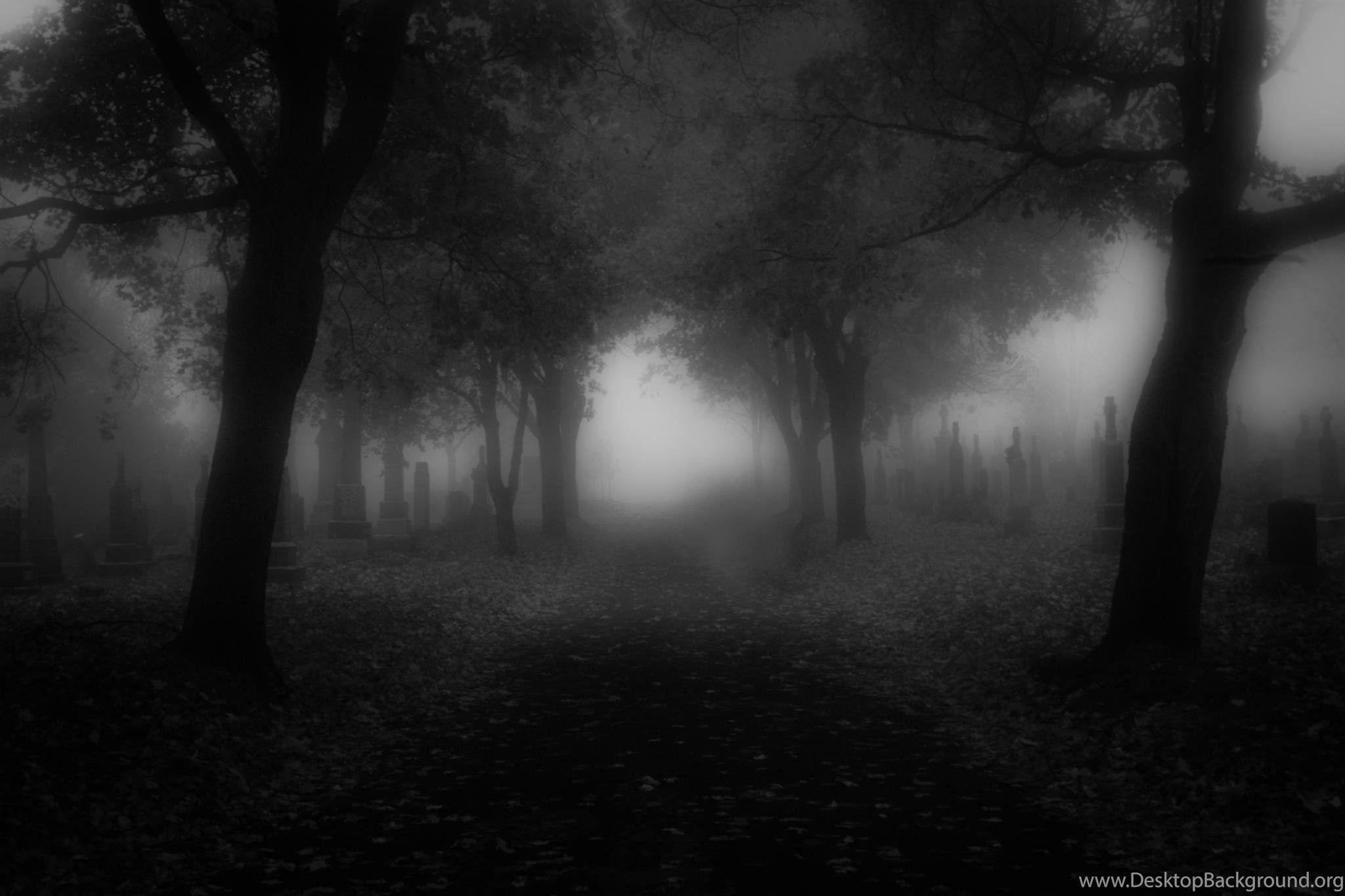 Res 2048x1365, DARK Evil Horror Spooky Creepy Scary