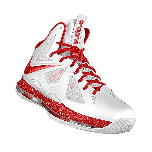 1000+ images about Awesome shoes on Pinterest | Basketball shoes, Nike lebron and Nike zoom