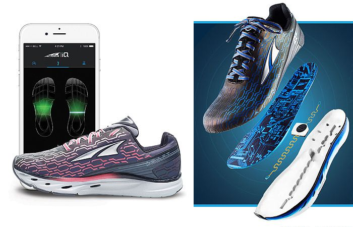 best-smart-shoes-for-running-Altra-IQ-..