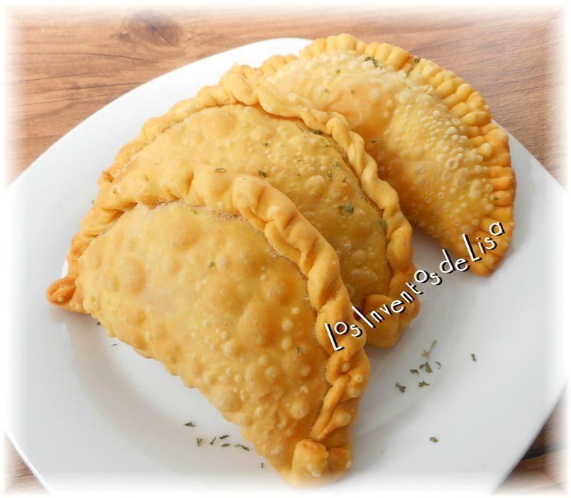 Los Inventos De Lisa Masa Para Pastelillos Empanadillas Tacos Boricuas Masa Para Pasteles Masa Para Empanadas Fritas Empanadas De Harina