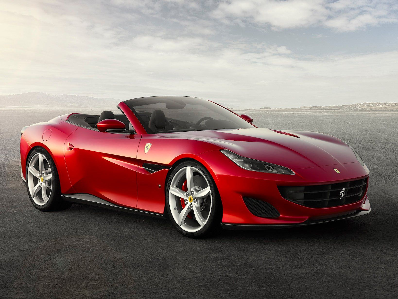 auto in sale for dollars img com less orlando than your ferrari area used italia priced cars