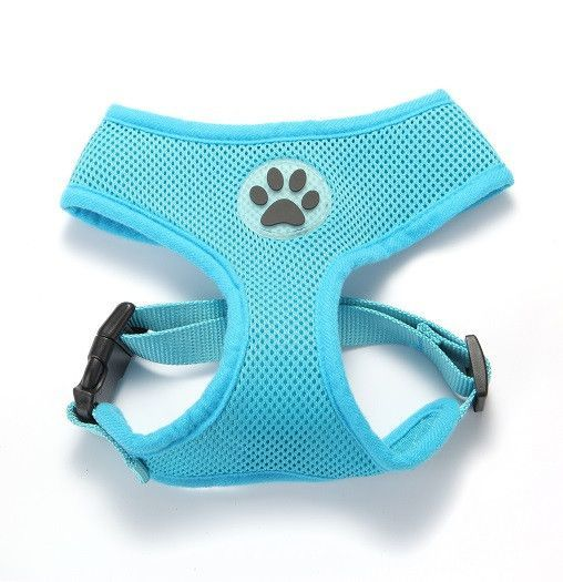 Harness Walking Vest for Dogs