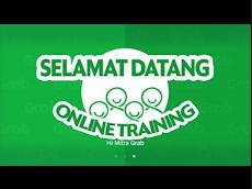 Inilah Kunci Jawaban Training Online Grabbike Grabcar Dijamin Lulus Belajar Surat Guru