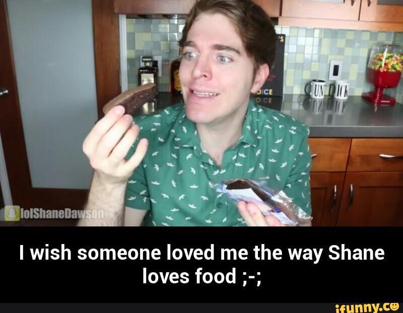 3f7558cfa8d379ea1186e2eb247df1ab image result for shane dawson memes funny pictures pinterest