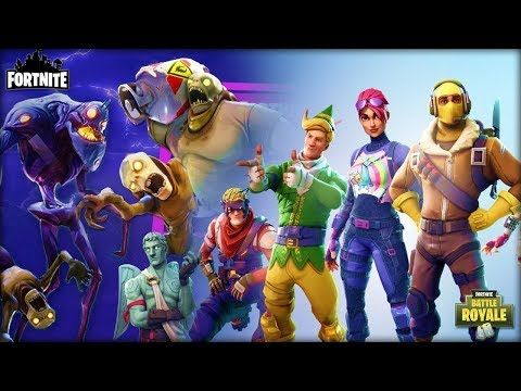 Pin By Tanner On Fortnite In 2019 Battle Hero World