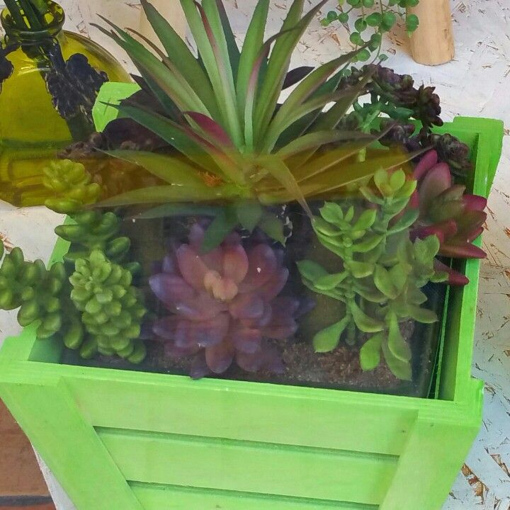 cajas composiciones florales - Composiciones Florales