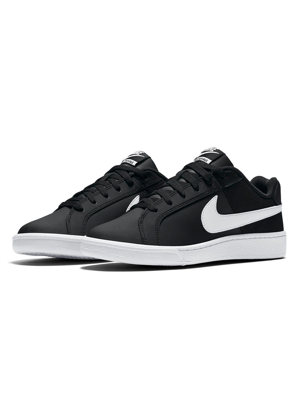 nike casual shoes sneakers sneaker my